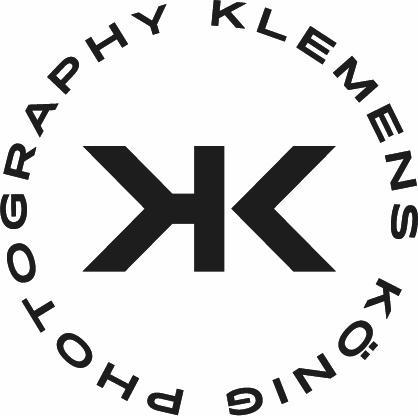 Klemens König, Fotograf in Graz