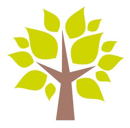 Praxis Lebensbaum, Physiotherapie, Graz, Mentaltraining