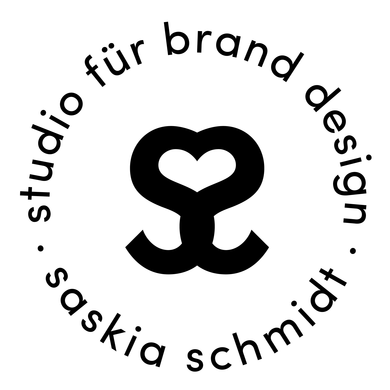Saskia Schmidt, Grafik, Branding, Brand Design, Graz