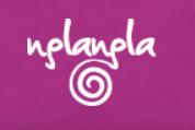 bernadette logo[2305843009213976200]